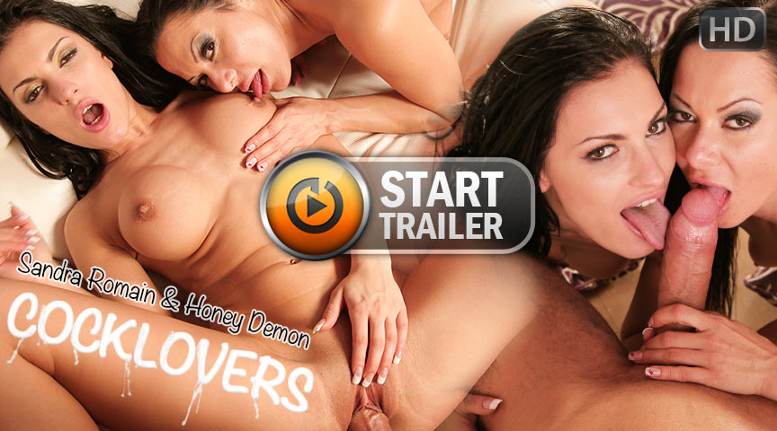 erotisches erlebnis lustige pornos