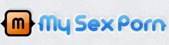 http://mysexporn.com/